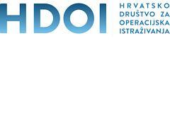 Hrvatsko društvo za operacijska istraživanja