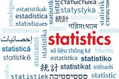 Statistički seminar